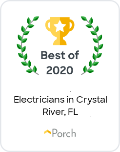 Best Electricians in Crystal River, FL
