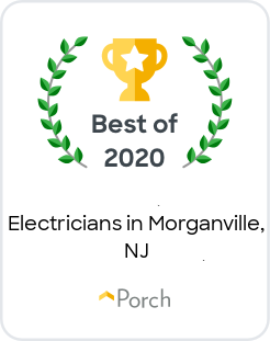 Best Electricians in Morganville, NJ