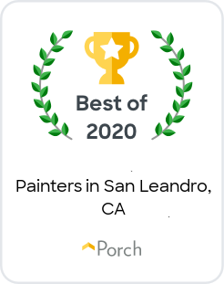 Best Painters in San Leandro, CA