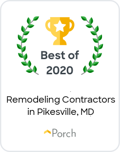 Best Remodeling Contractors in