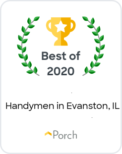 Best Handymen in Evanston, IL