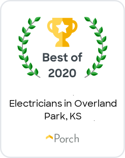 Best Electricians in Overland Park, KS