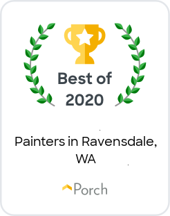 Best Painters in Ravensdale, WA