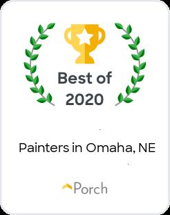 Best Painters in Omaha, NE