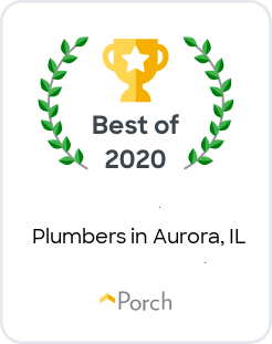 Best Plumbers in Aurora, IL