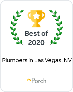 Best Plumbers in Las Vegas, NV