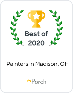 Best Painters in Madison, OH