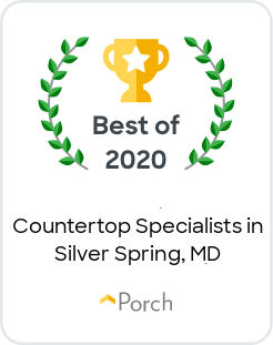 Best Countertop Specialists in Silver Spring, MD