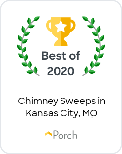 Best Chimney Sweeps in Kansas City, MO