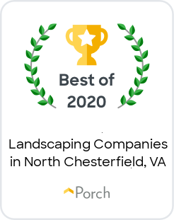 Best Landscaping Companies in North Chesterfield, VA
