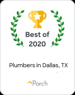 Best Plumbers in Dallas, TX